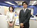 株式会社アスパーク/正看護師・准看護師/正社員【人材紹介】