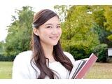 Person's株式会社/管理栄養士/正社員【人材紹介】