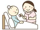 下馬訪問看護ステーション/正看護師・准看護師/正社員