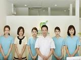 もりさき歯科クリニック/歯科衛生士/正社員