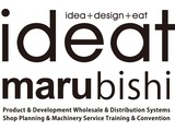 idea+design+eat