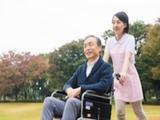 日本メディカル株式会社/ケアマネジャー(介護支援専門員)/正社員【人材紹介】