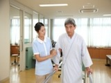 日本メディカル株式会社/介護職員初任者研修(ホームヘルパー2級)/正社員