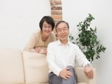日本メディカル株式会社/無資格(ホームヘルパー資格不要)/正社員【人材紹介】