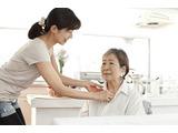 日本メディカル株式会社/無資格(ホームヘルパー資格不要)/契約社員