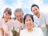 日本メディカル株式会社/その他の介護職(ケアワーカー)/正社員