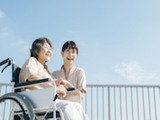 日本メディカル株式会社/介護職員実務者研修(ホームヘルパー1級)/正社員