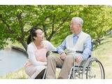 日本メディカル株式会社/無資格(ホームヘルパー資格不要)/正社員