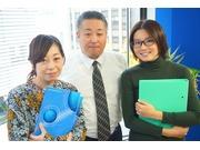 株式会社フューチャー・コミュニケーションズの求人画像