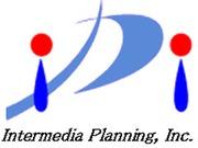 インターメディアプランニング株式会社のアルバイト情報
