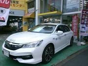 HondaCars八王子東(八王子中央ホンダ販売株式会社)のアルバイト情報