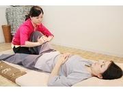 株式会社リバース東京のアルバイト情報