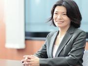 SOMPOリスケアマネジメント株式会社のアルバイト情報
