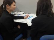 SOMPOヘルスサポート株式会社のアルバイト情報