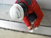 来生工業のアルバイト情報