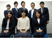 株式会社ユノモのアルバイト情報