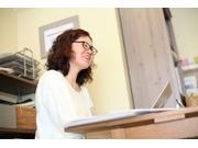 株式会社 リブウェル新潟松崎のアルバイト情報