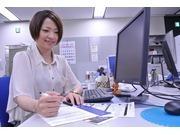 株式会社日本パーソナルビジネス 大阪本社のアルバイト情報