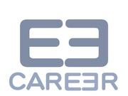 株式会社キャリアのアルバイト情報