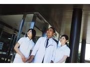 株式会社メディカル・ワン・アップのアルバイト情報