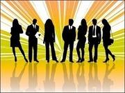 株式会社ストリートベンチャーのアルバイト情報
