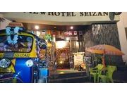 有限会社尾道ビュウホテルのアルバイト情報