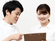 株式会社ワイエスプランニング(薬剤師紹介事業部)のアルバイト情報