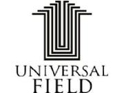 ユニバーサルフィールド株式会社 福祉介護事業部のアルバイト情報