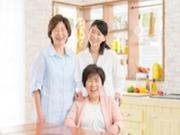 日本メディカル株式会社のアルバイト情報