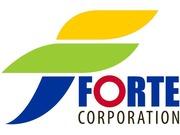 株式会社フォルテのアルバイト情報