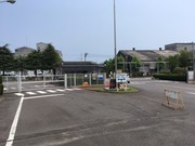 戸田ファインテック株式会社のアルバイト情報