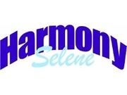 ハーモニー・セレーネのアルバイト情報