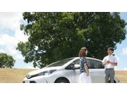 A&Eペーパードライバーズスクールのアルバイト情報