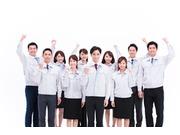 株式会社ナガハの求人画像
