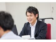株式会社ブレイブ 人事部のアルバイト情報