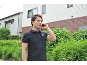 ユースタイルラボラトリー株式会社の求人画像
