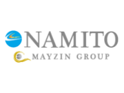 株式会社ナミトの求人画像