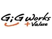 ギグワークスアドバリュー株式会社の求人画像